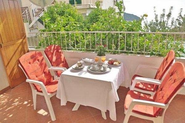 Apartments Prguda - 10