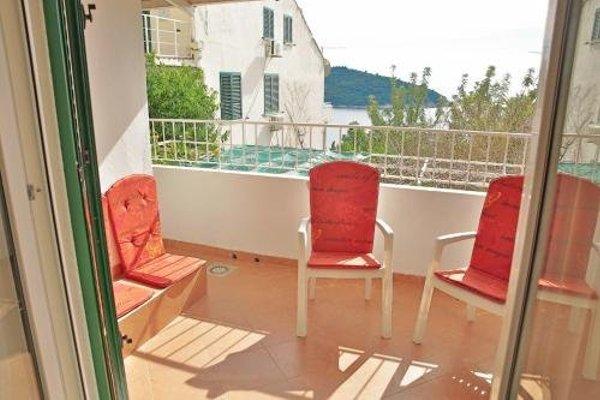 Apartments Prguda - 11