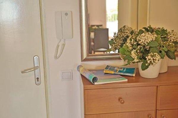 Apartments Prguda - 12