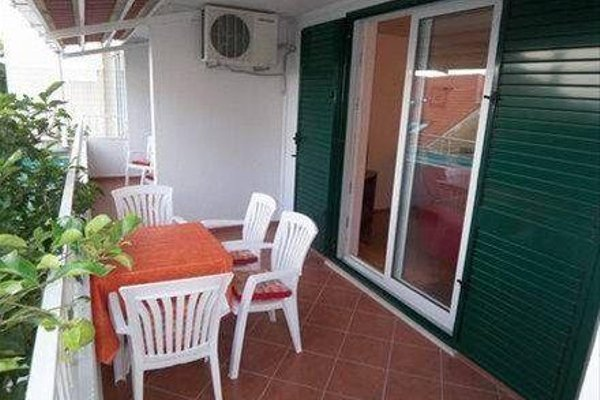 Apartments Prguda - 14