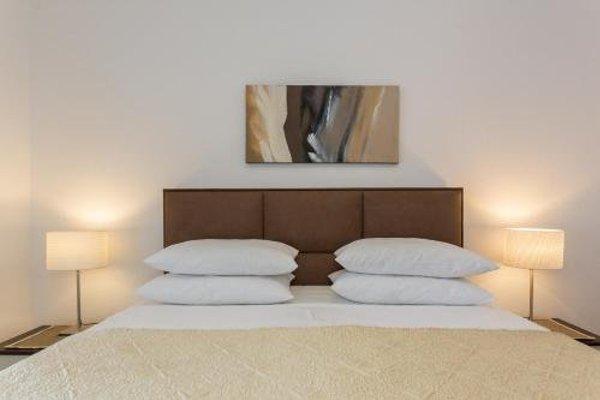 Apartments Prguda - 5