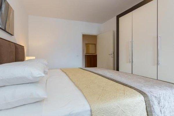 Apartments Prguda - 6