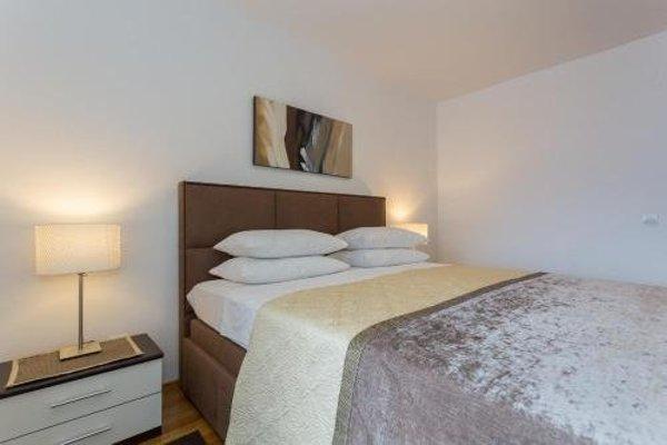 Apartments Prguda - 7