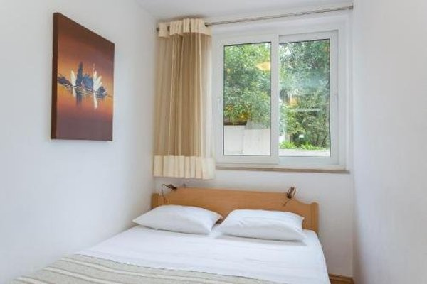 Apartments Prguda - 8