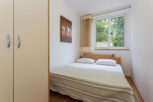 Apartments Prguda - 9