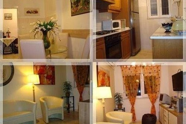 Guesthouse S&L - фото 13