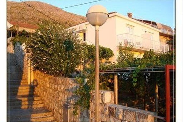 Guesthouse S&L - фото 23