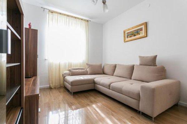 Apartments Tonko - фото 5