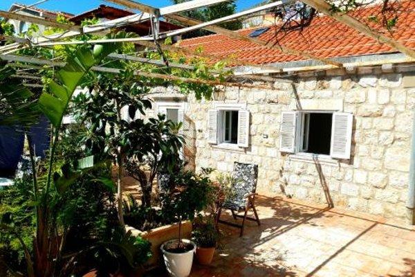 Apartments Lomara - 16