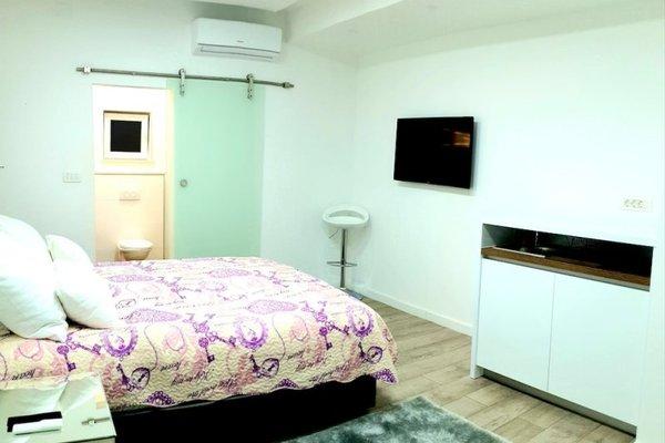 Apartments Lomara - 3