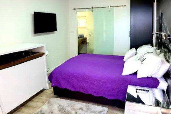 Apartments Lomara - 4