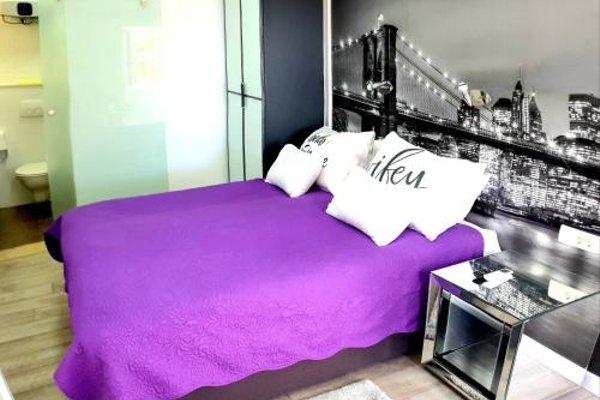 Apartments Lomara - 5