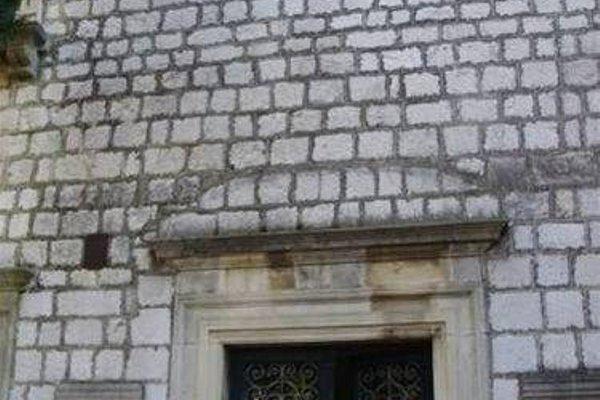 Apartments Batala - фото 17