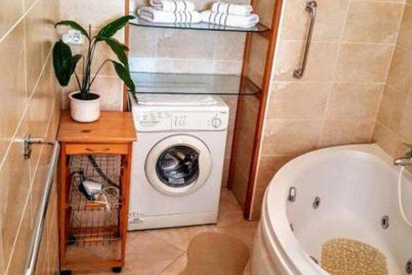 Apartments Batala - фото 8