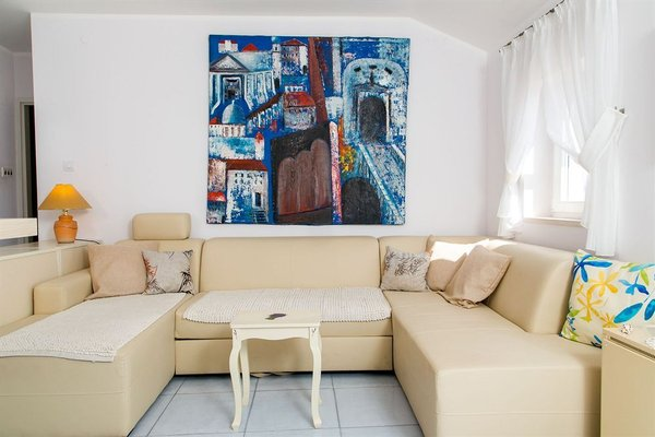 Apartments Mare - фото 7