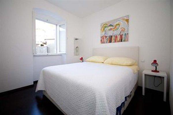 Dubrovnik center apartment - фото 3
