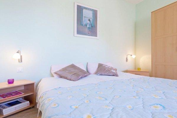 Dubrovnik center apartment - фото 4