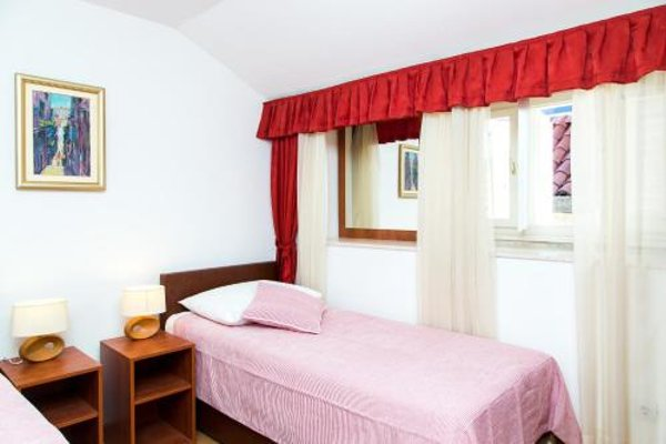 Apartments Lepur - фото 4