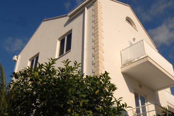 Concordia Apartments - 50