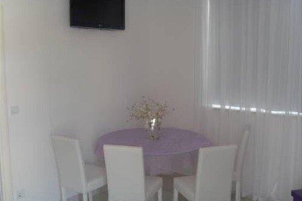 Concordia Apartments - 11