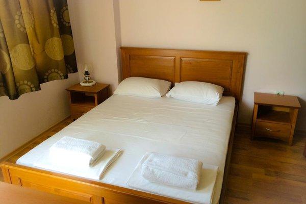 Мини-отель Family Hotel Jupiter - фото 4