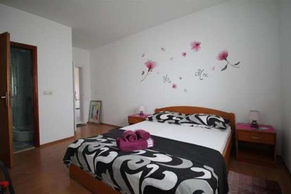 Private Accommodation Carevic - 6