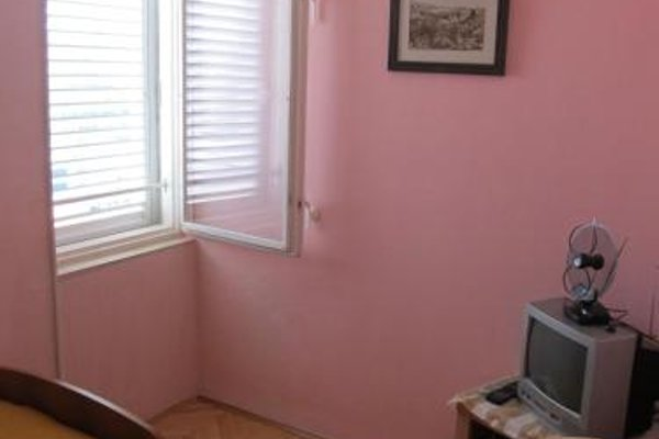 Sinistaj Rooms - 3