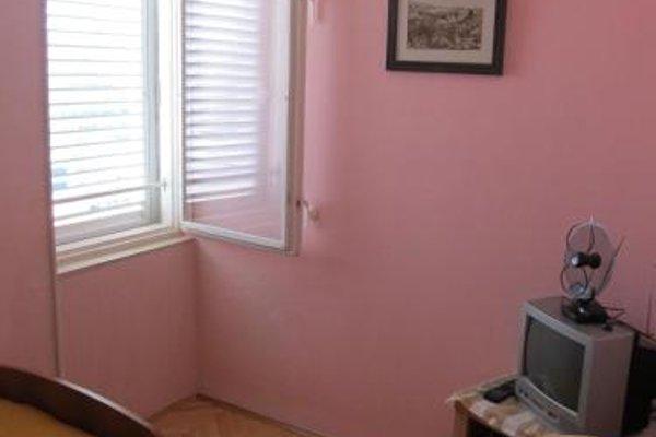 Sinistaj Rooms - фото 3