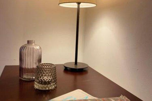 Apartments Saraka - фото 10