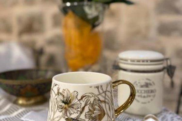 Apartments Saraka - фото 11
