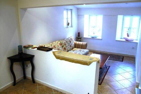 Apartments Saraka - фото 5