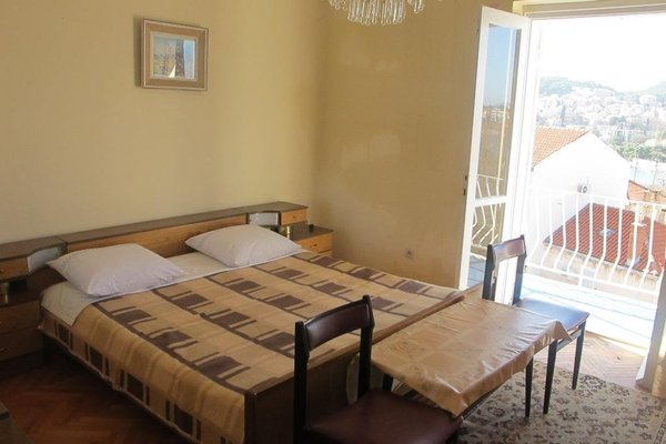 Apartments Ljuban - 3