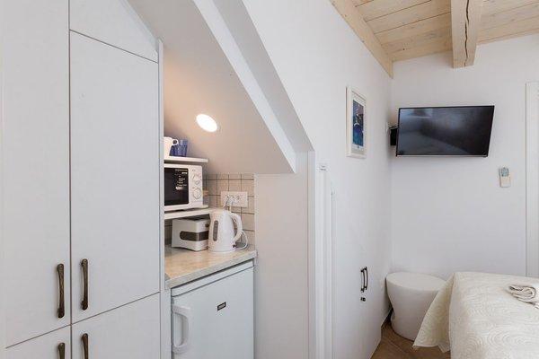 Apartments Bottega - фото 10