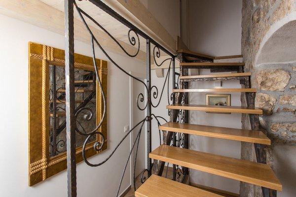 Apartments Bottega - фото 15