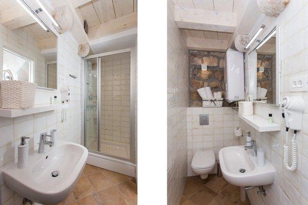 Apartments Bottega - фото 7