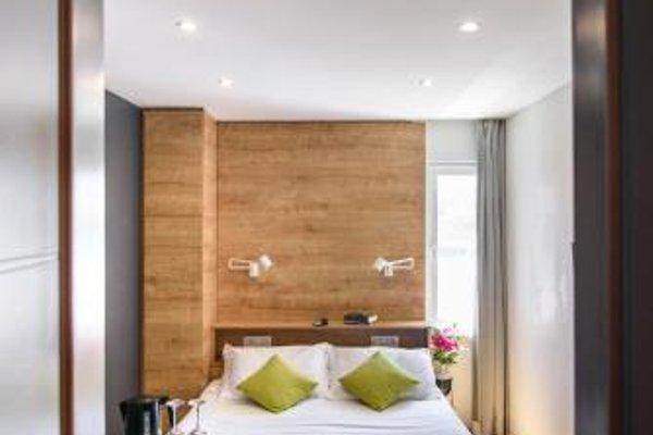 Apartments Prlenda - фото 50