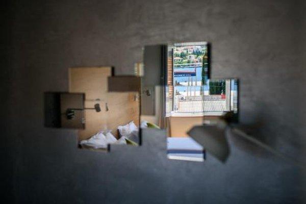 Apartments Prlenda - фото 10