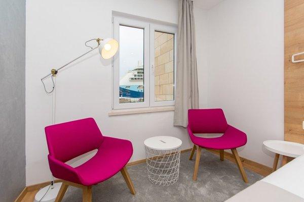 Apartments Prlenda - фото 15