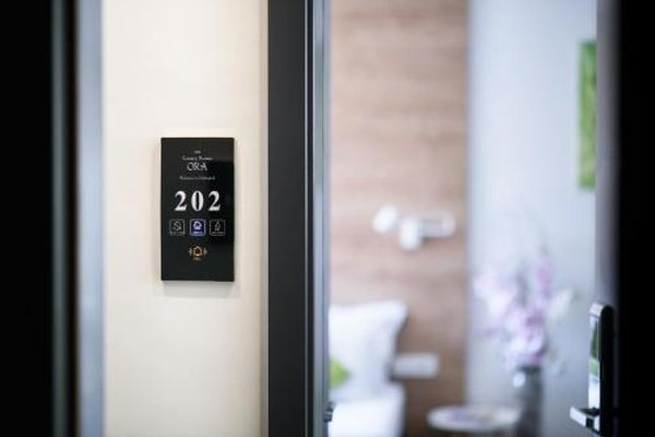 Apartments Prlenda - фото 20