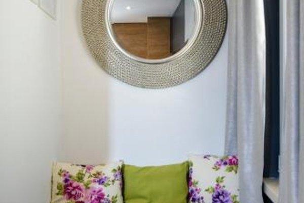 Apartments Prlenda - фото 23