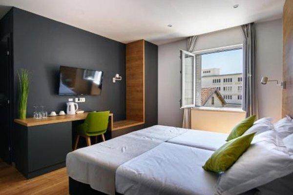 Apartments Prlenda - фото 3