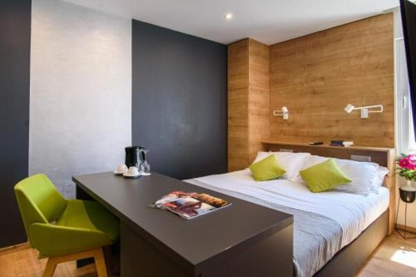 Apartments Prlenda - фото 9