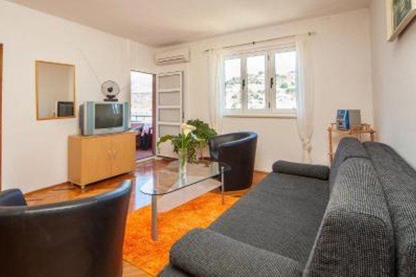Apartments Marija Lapad - фото 5
