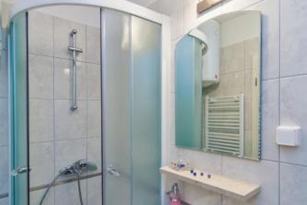 Apartments Marija Lapad - фото 9