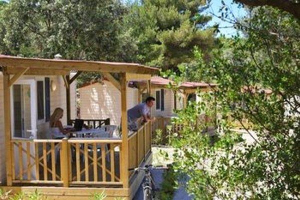 Dubrovnik Mobile Homes - фото 50