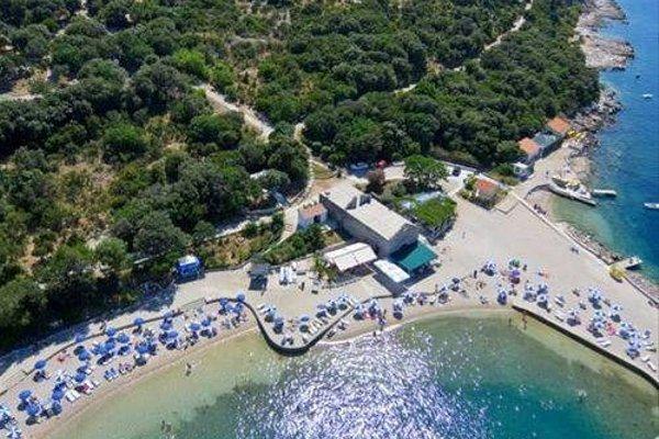 Dubrovnik Mobile Homes - фото 19