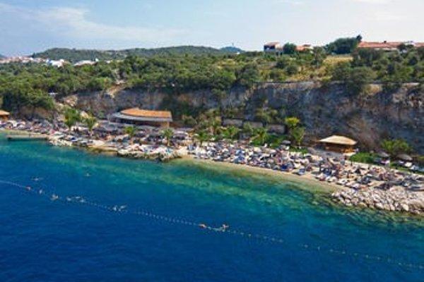 Dubrovnik Mobile Homes - фото 20