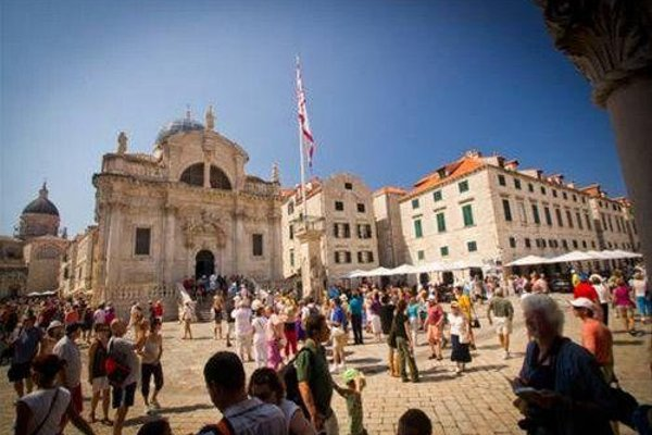 Dubrovnik Mobile Homes - фото 23