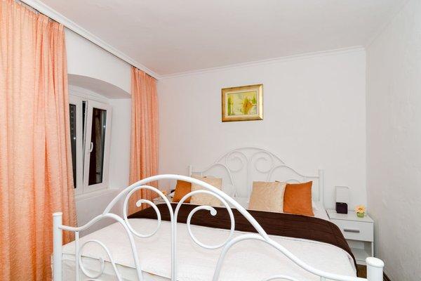 Apartments Minerva - фото 10