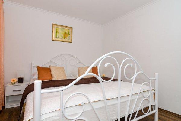 Apartments Minerva - фото 11